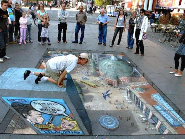 epic street art 24