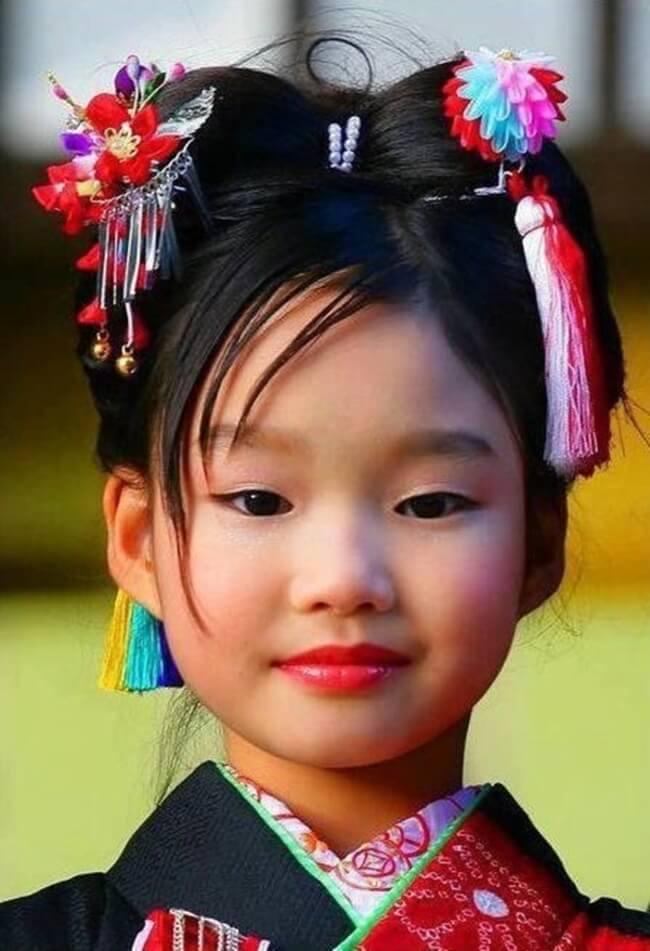 smile picture 26