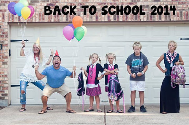 funny back to school photos 2 (1)