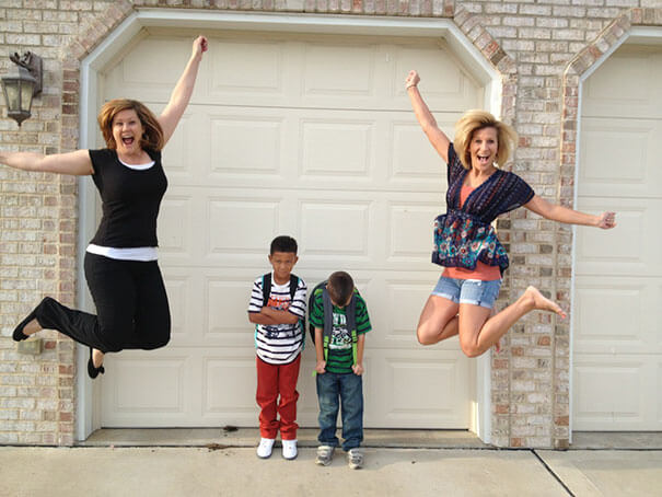 funny back to school photos 3 (1)