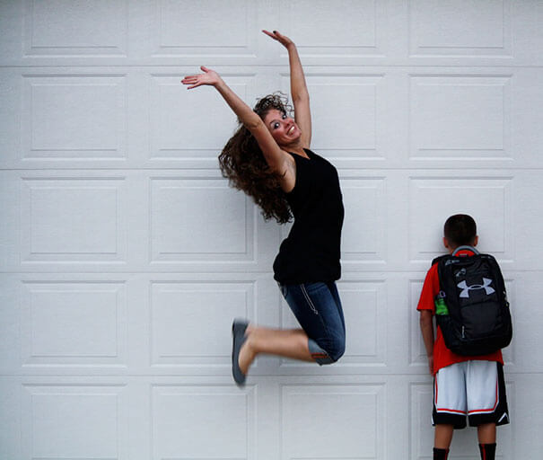 funny back to school photos 4 (1)