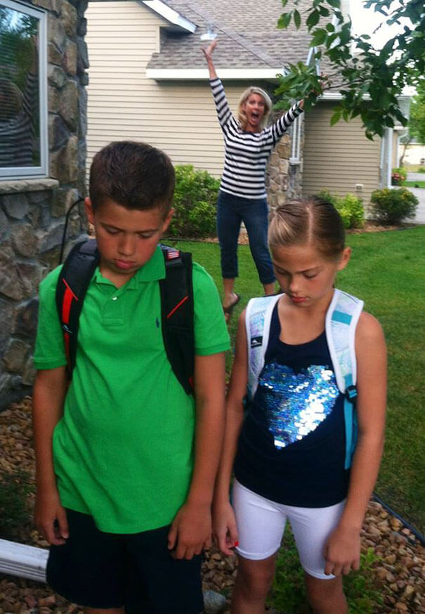 funny back to school photos 5 (1)