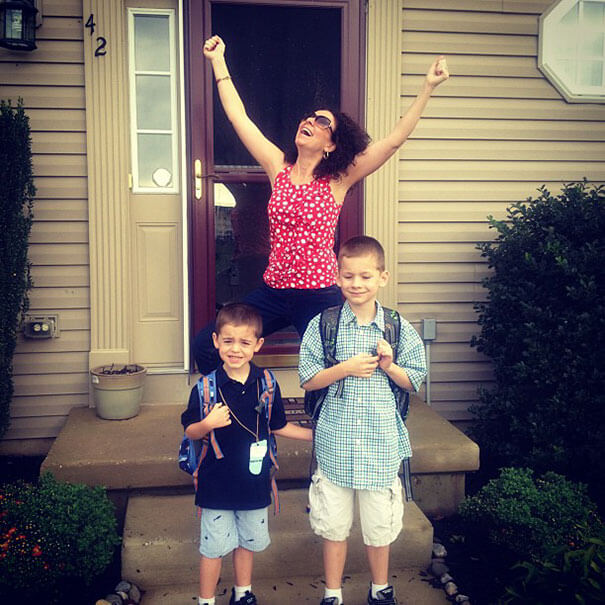 funny back to school photos 6 (1)