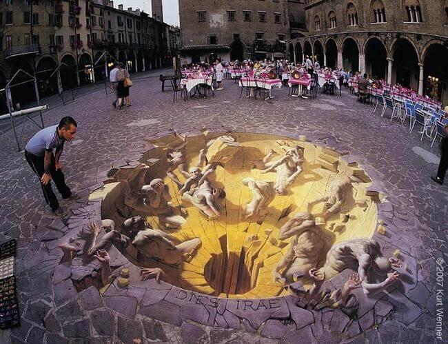 best street art 25