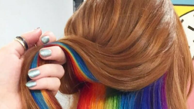 hidden rainbow hair feat (1) (1)