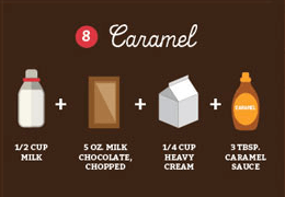 hot chocolate mix recipe 10 (1)