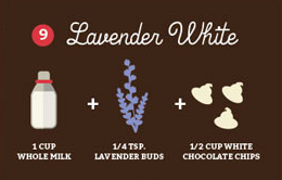 hot chocolate mix recipe 11
