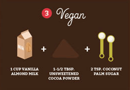 hot chocolate mix recipe 5 (1)