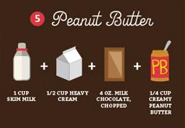 hot chocolate mix recipe 7 (1)