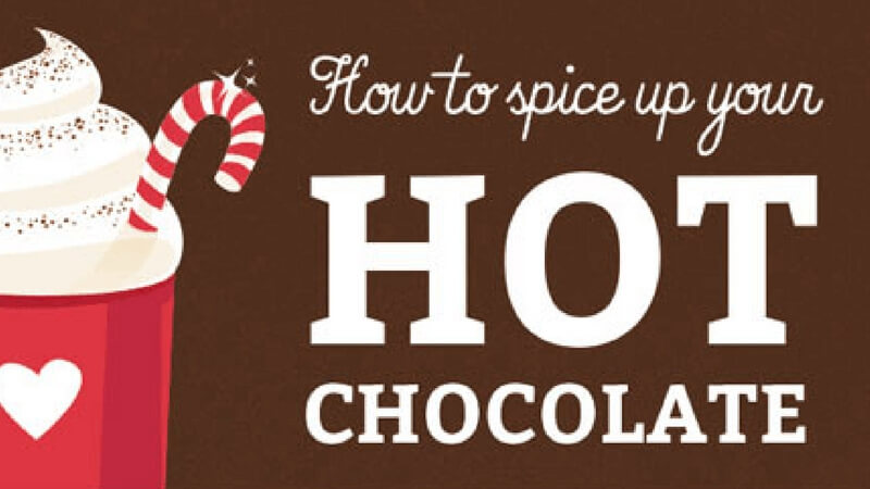 hot chocolate mix recipes feat (1)