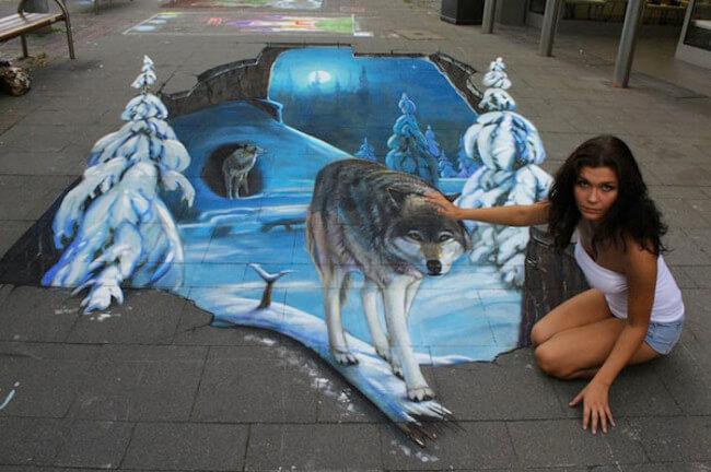 best street graffiti 43