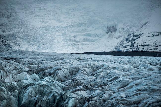 iceland photos 13 (1)