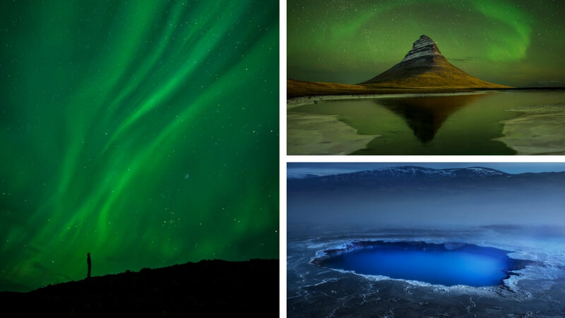 iceland pictures feat (1)