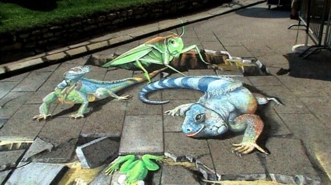 best street art 29