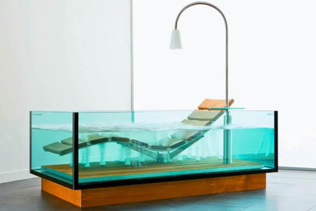 awesome bathtubs 4