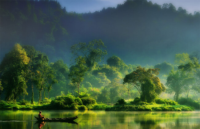 beautiful landscape 29