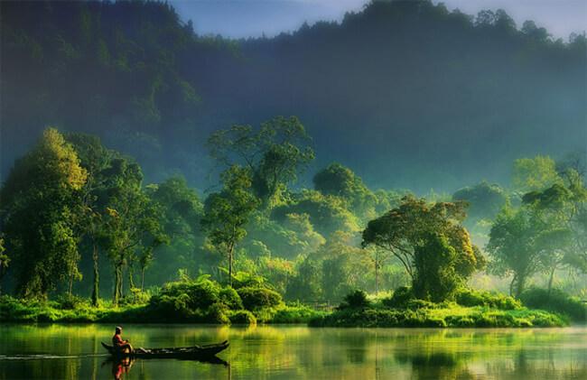 beautiful landscape 29