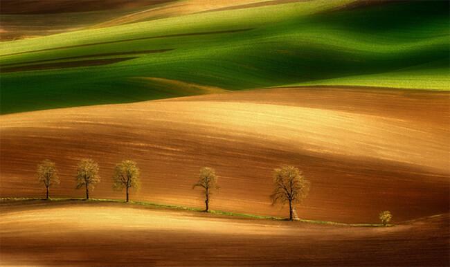 awesome landscape 41