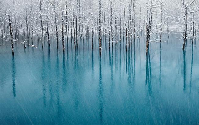 awesome landscape 19