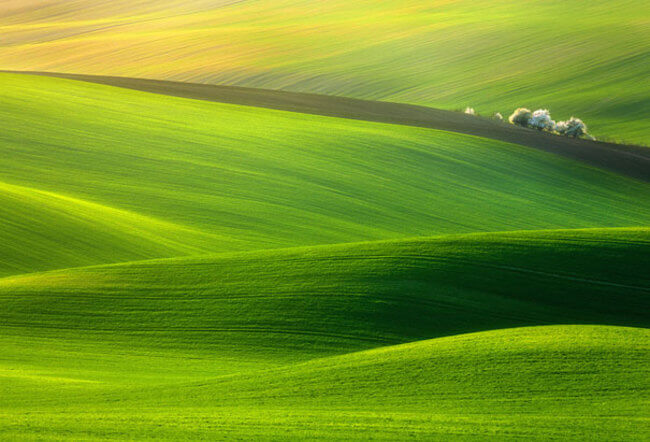 incredible landscape 13