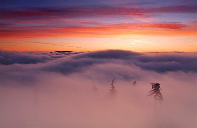 awesome landscape 40