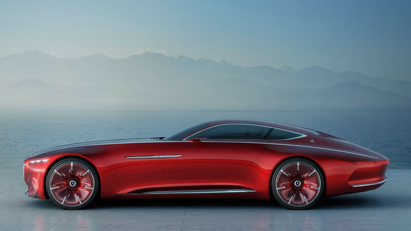 mercedes maybach feat (1)