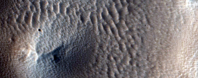 pictures of mars 7