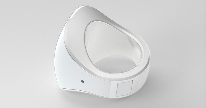 nimb ring 3 (1)