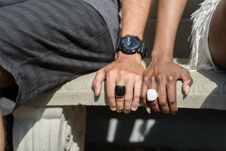 nimb ring 4 (1)