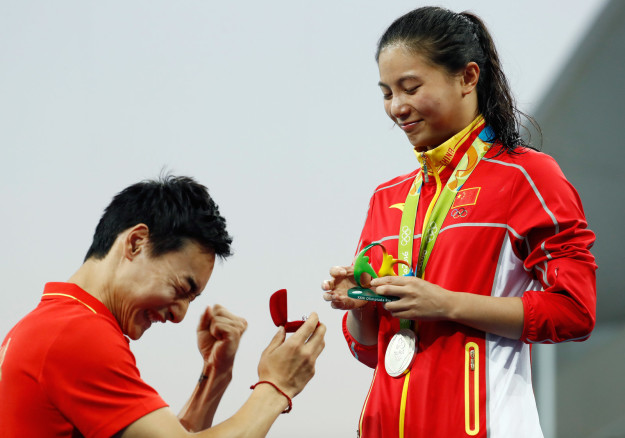 olympic proposal 10