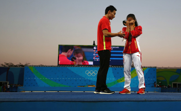 olympic proposal 6