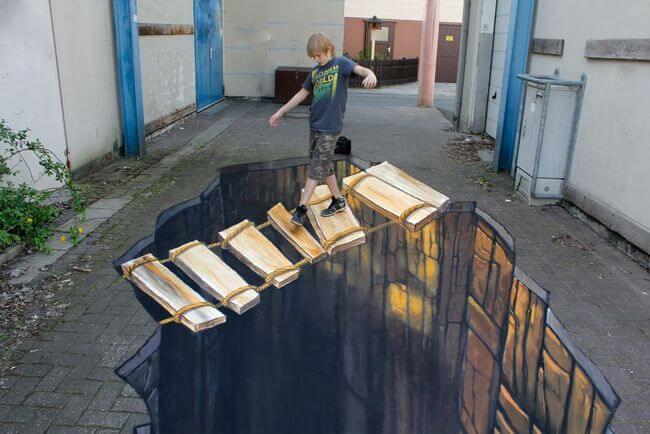 best street graffiti 47