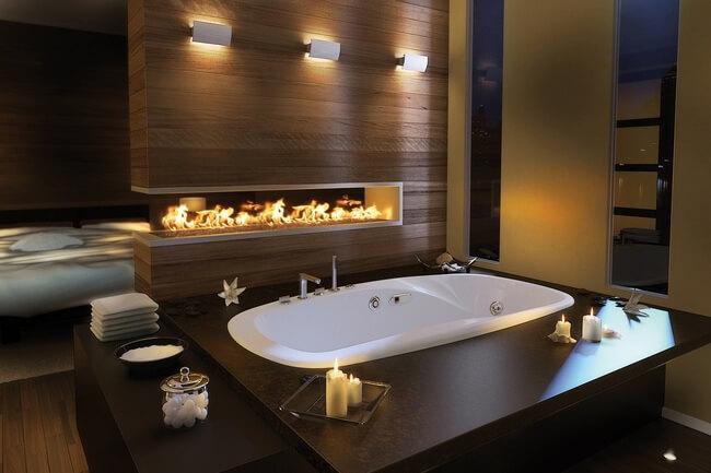 awesome bathtubs 9