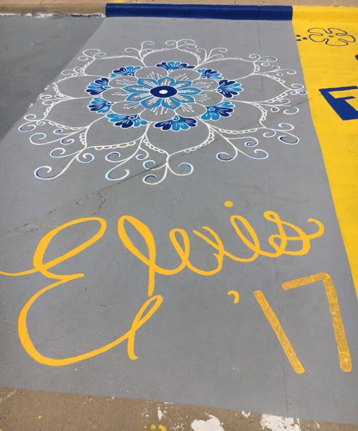 parking spot art by seniors 13 (1)