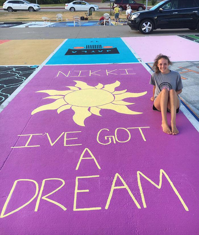 parking spot art by seniors 15 (1)