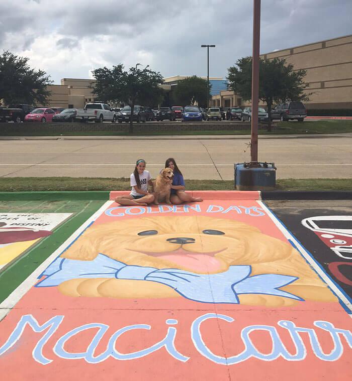 parking spot art by seniors 17 (1)