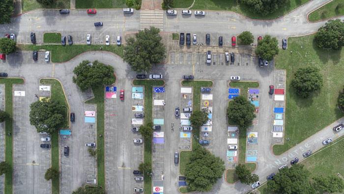 parking spot art by seniors 20 (1)