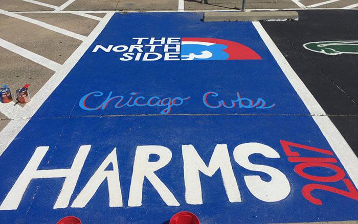 parking spot art by seniors 27 (1)