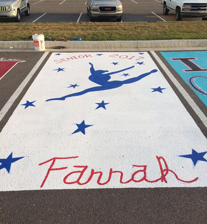 parking spot art by seniors 28 (1)