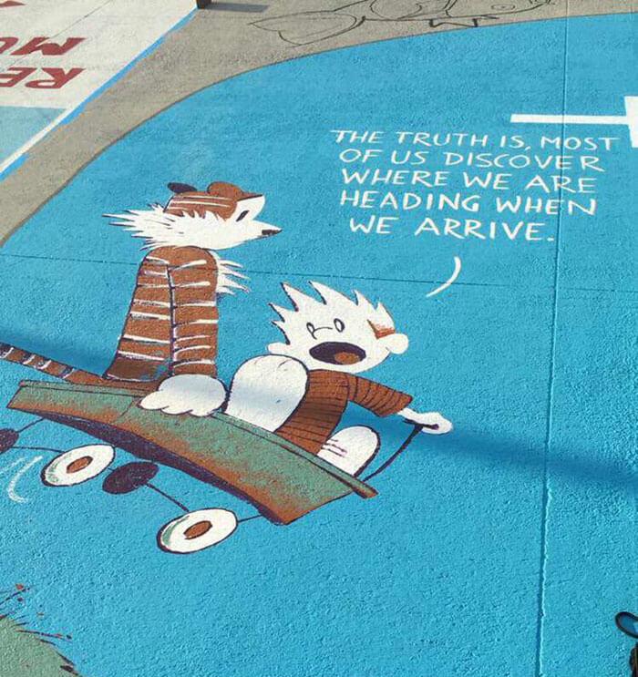 parking spot art by seniors 3 (1)