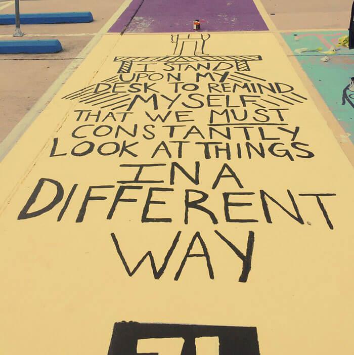 parking spot art by seniors 4 (1)