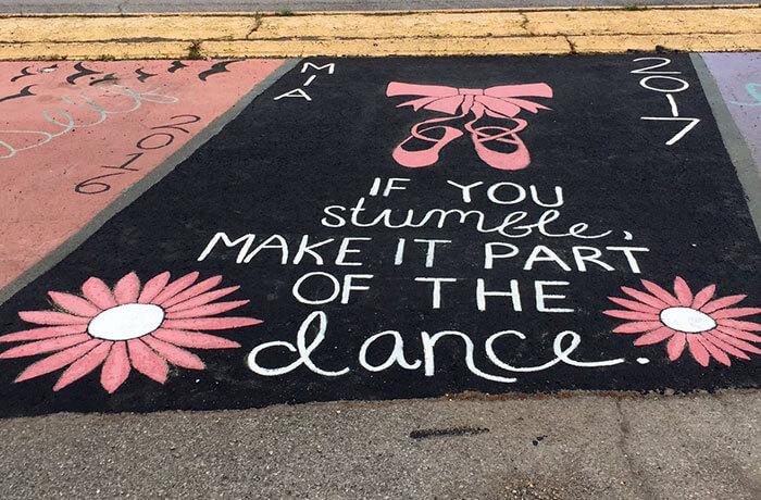 parking spot art by seniors 5 (1)
