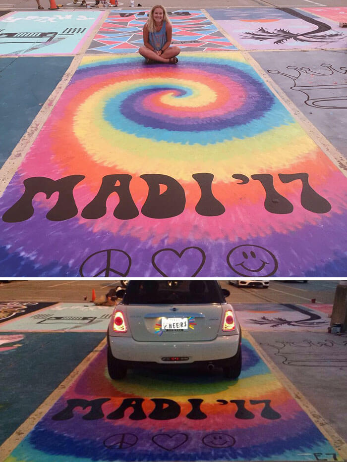 parking spot art by seniors 7 (1)
