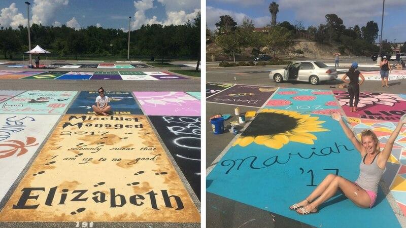 parking spot art feat (1)