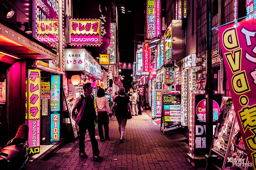 pictures of tokyo 3 (1)