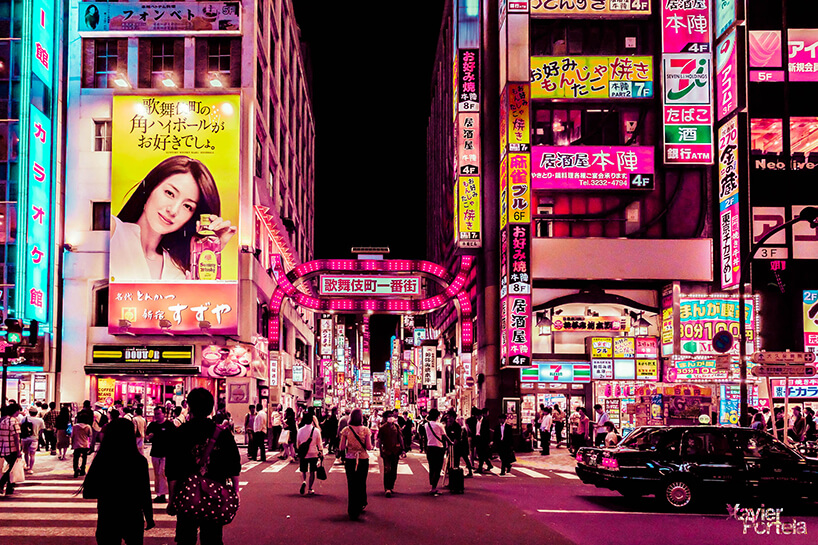 pictures of tokyo 5 (1)