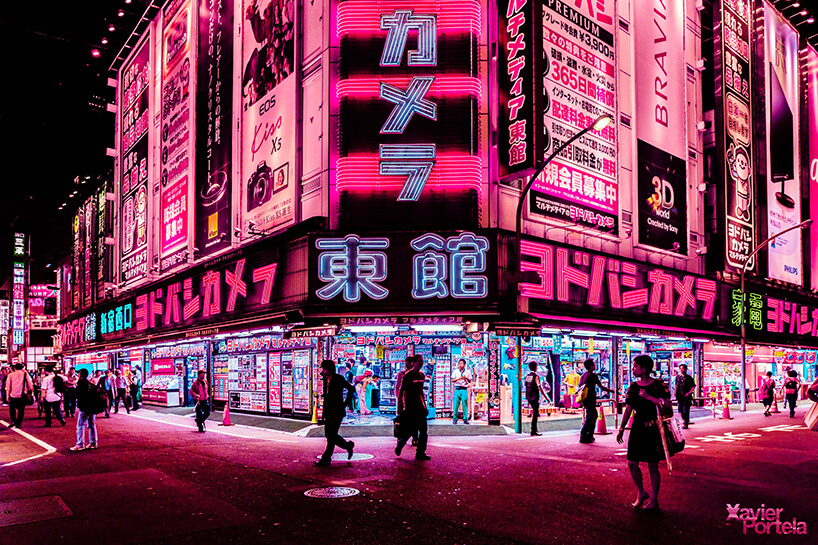 pictures of tokyo 7 (1)