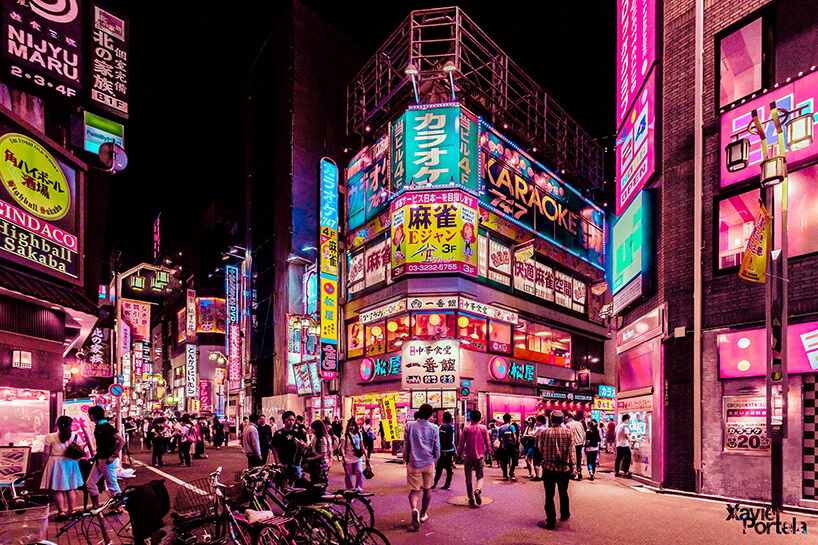 pictures of tokyo 8 (1)
