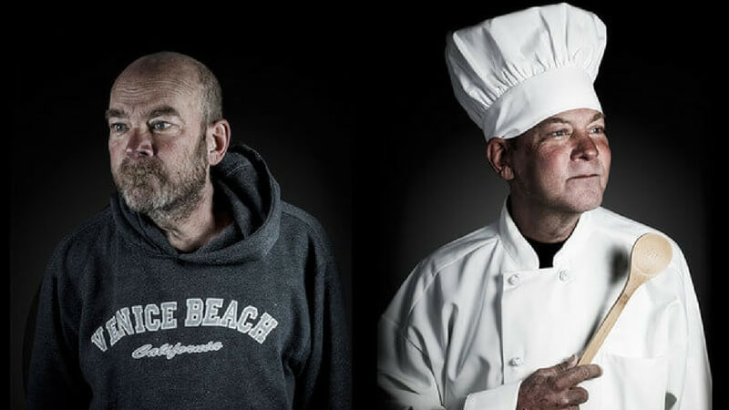 powerful portraits of homeless people (1)