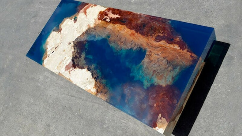 resin coffee table feat 3 (1)